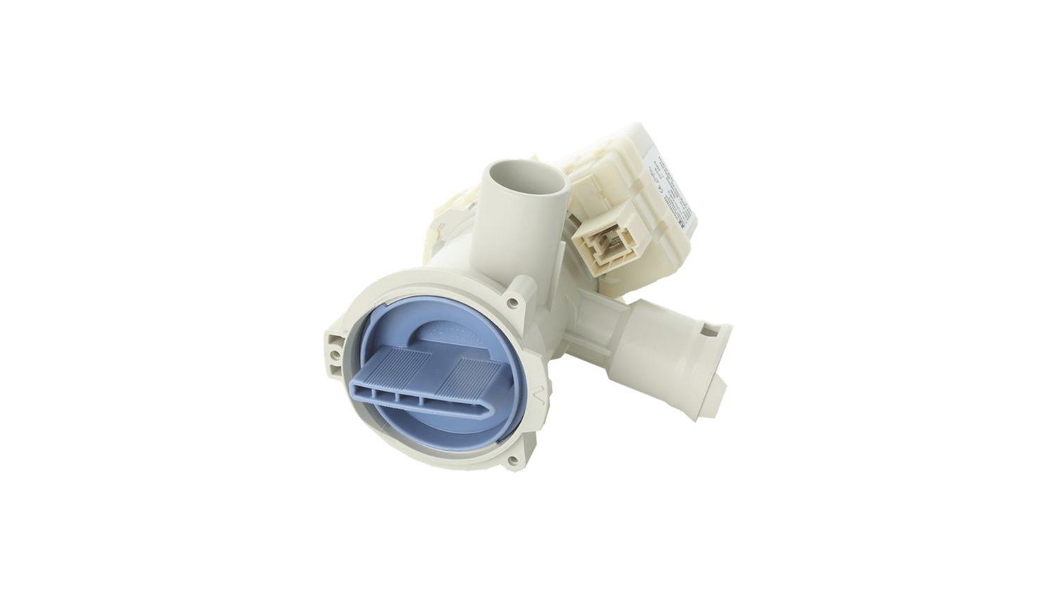 Vypouštěcí čerpadlo praček Bosch Siemens - 00146083 Bosch / Siemens