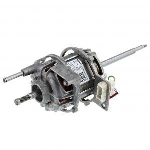Motor sušička Electrolux - 1366146031