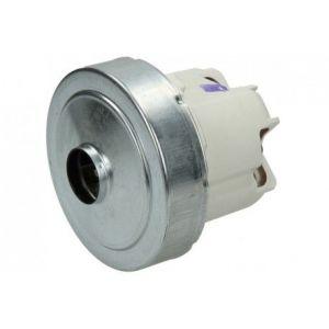 Motor vysavač Philips - 432200900873