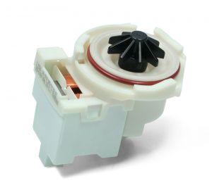 Čerpadlo vypouštěcí myček nádobí Whirlpool Indesit - C00272301