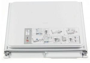 Dveře lednička Bosch / Siemens - 11014310