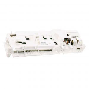 Modul sušička Electrolux - 1360064222