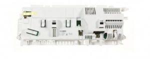 Modul sušička Electrolux - 1360064313
