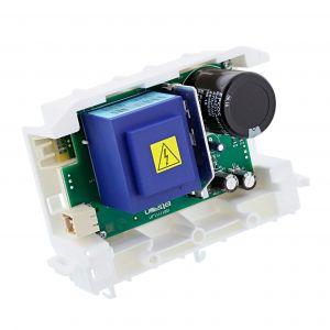 modul pračka Electrolux - 140002039497