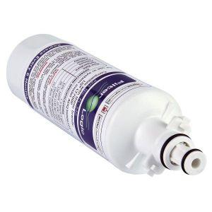 filtr chladnička BSH - 00640565