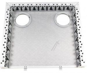 Filtr odsavač par Bosch / Siemens - 00431869