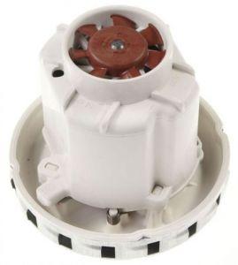 Motor vysavač Zelmer - 00145616