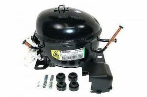 kompresor chladnička Whirlpool / Indesit - 481236038764