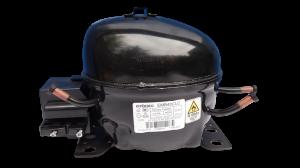 kompresor chladnička Electrolux - 50292639007