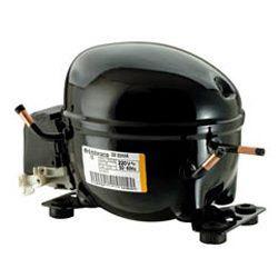 kompresor chladnička Gorenje - 355537