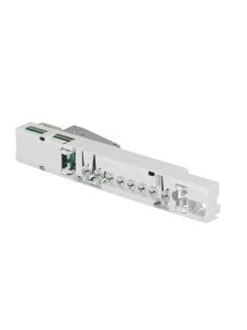 modul chladnička BSH - 00494669