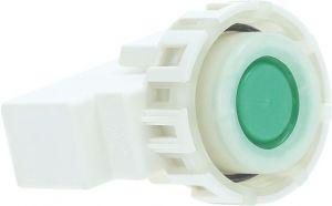 Průtokový omezovač ohřevu vody myček nádobí Candy Hoover - 41901973