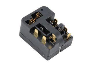 relé chladnička Electrolux - 2425393036