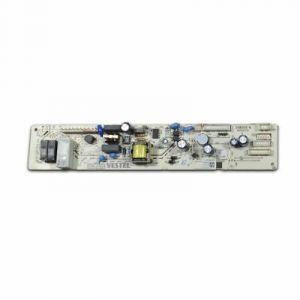Modul lednička Philco - 32029225