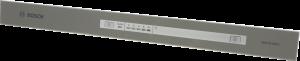Modul lednička Bosch - 00658766