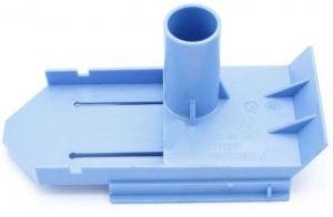 Sifon pračka Bosch - 00616821