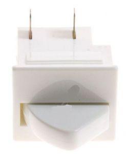 Spínač lednička Bosch - 00182058