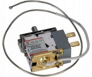 termostat chladnička Amica - 1023503