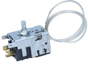 termostat chladnička Gorenje - 327390