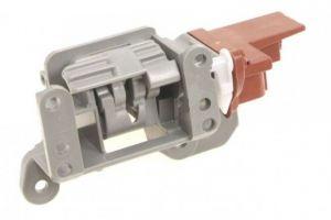 blokování dveří myčka Whirlpool / Indesit - C00513644