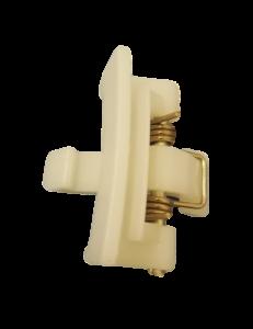 zobáček dveří pračka BSH - 00173251