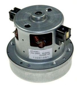 Motor vysavač Rowenta - RS-RT900070