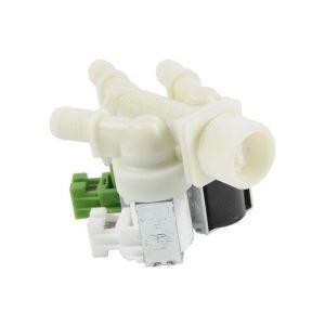 Elektroventil pračka Electrolux - 1249472141