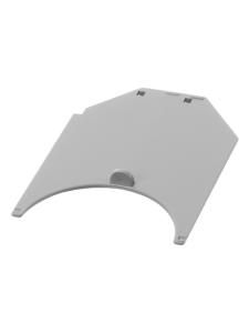 Kryt ruční šlehač Bosch - 10000016