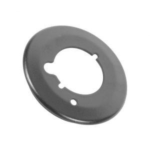 Kryt hořák trouba Electrolux - 3531602211