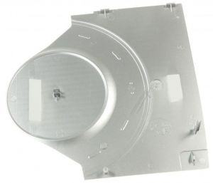 Krytka kráječ Bosch / Siemens - 12012167