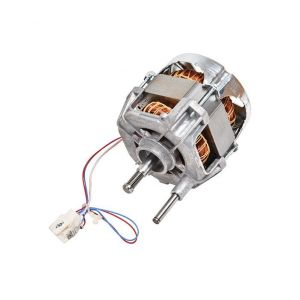 Motor sušička Electrolux - 1257548006