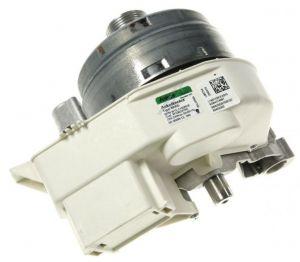 motor pračka Whirlpool / Indesit - 481010624765