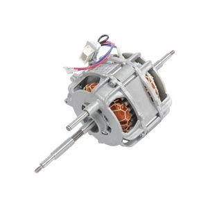 Motor sušička Electrolux - 3705241176