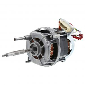 Motor sušička Electrolux - 1366112041
