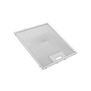 Filtr odsavač par Electrolux - 4055101671