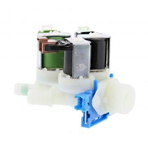 Elektroventil pračka Electrolux - 1325188405