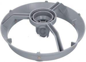 Kroužek robot BSH - 00750906