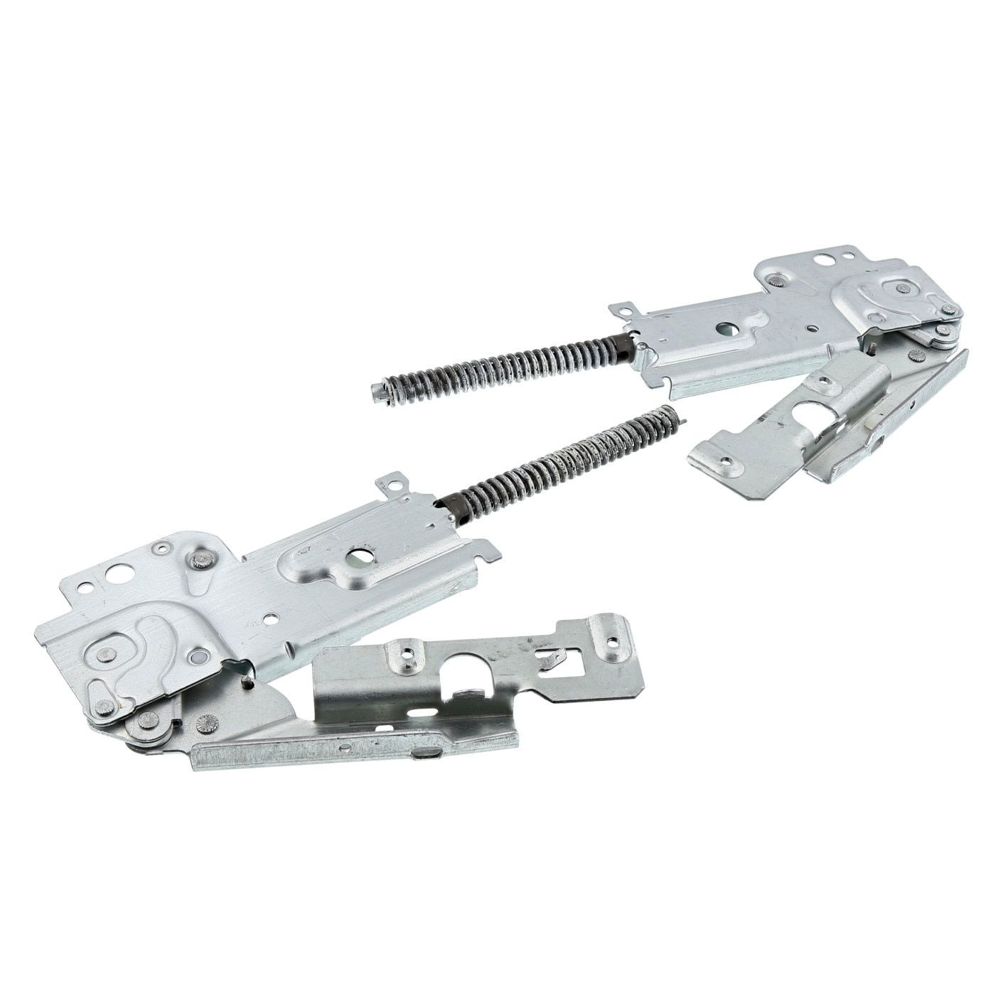 panty dveří do myčky Zanussi Electrolux AEG - sada 2 ks - 4055053450 AEG / Electrolux / Zanussi