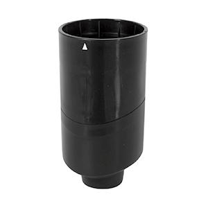 Převodovka mixér BSH - 00756282