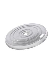 Řemenice pračka Bosch - 00660580