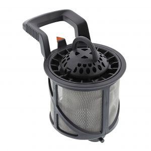 Filtr myčka Electrolux - 140064682010