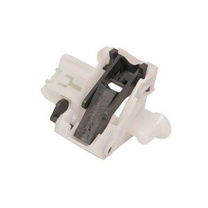 Zámek myčka Electrolux - 1113150401