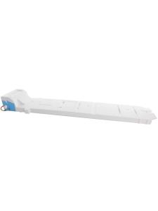 Senzor lednička BSH - 00715465
