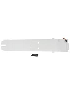 Senzor lednička BSH - 00717048