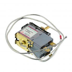termostat chladnička Electrolux - 4055225199