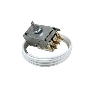 Termostat lednička Electrolux - 2262149061