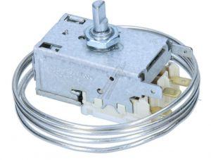 termostat chladnička univerzální