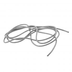 Těsnění sušička Electrolux - 140041778014