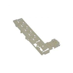 Tlačítko pračka Electrolux - 1082197011