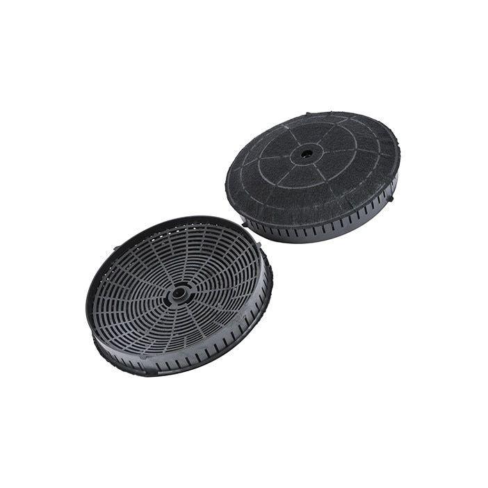 Uhlíkové filtry odsavačů par AEG Electrolux - 4055217501 AEG / Electrolux / Zanussi